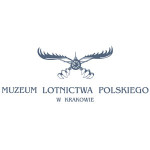 1_47045_muzeum-lotnictwa-polskiego_16192 logo