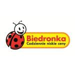 Biedronka_nowe_logo