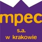logo-MPEC