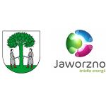 logo_herb jaworzno