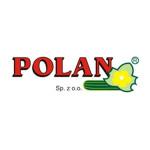 polan
