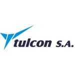 tulcon